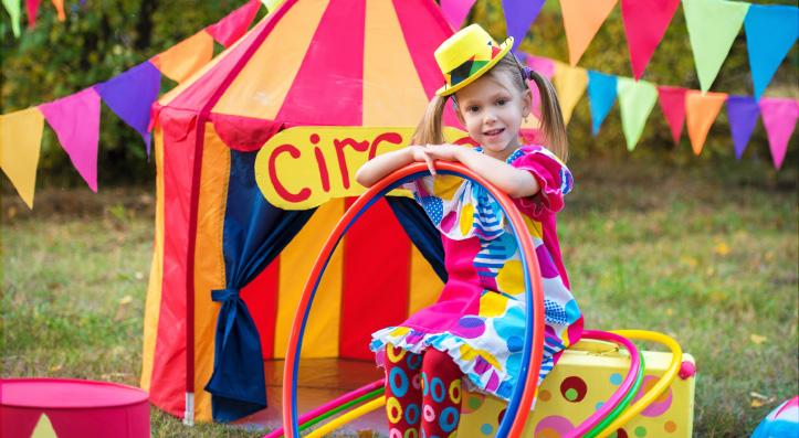 nm_en-el-circo_1