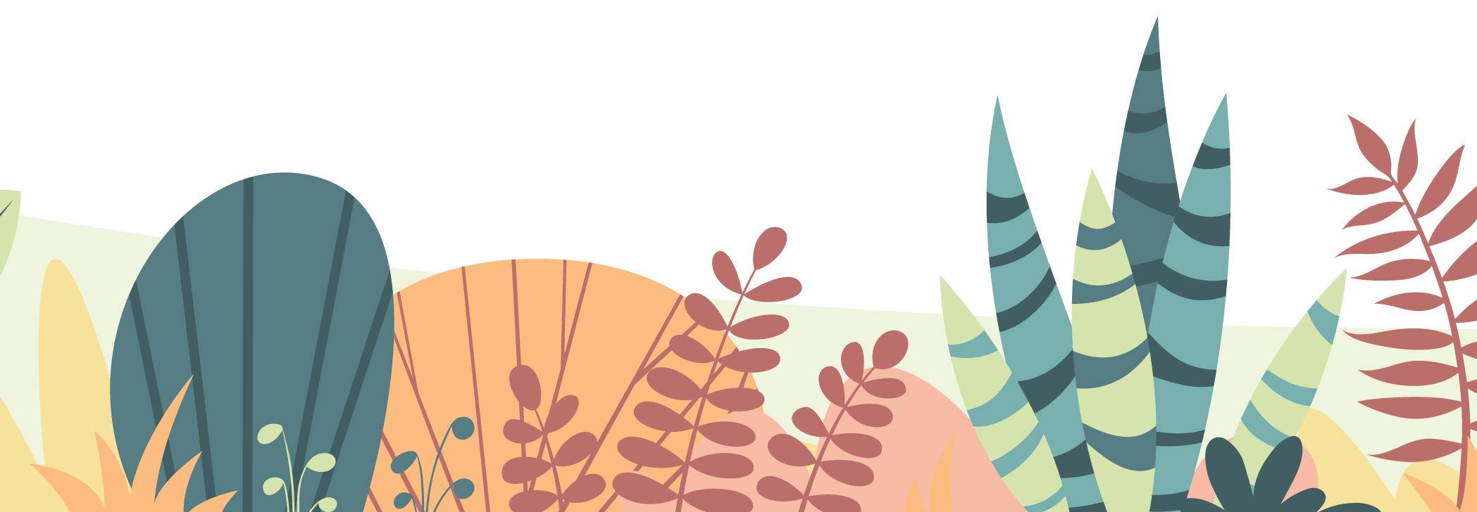 test-fondo-naturaleza-01