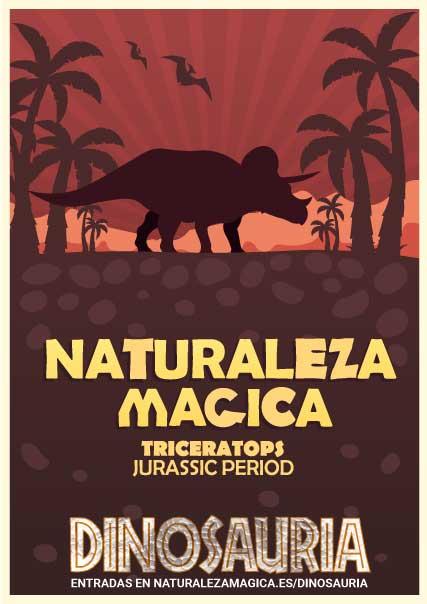 Cartel-flyer-04_triceraptors